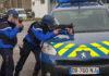 Exercice Anti Terroriste Morbihan 1