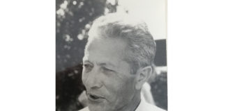 Général Bernadac