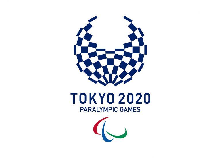 Jeux Paralympiques de Tokyo 2021